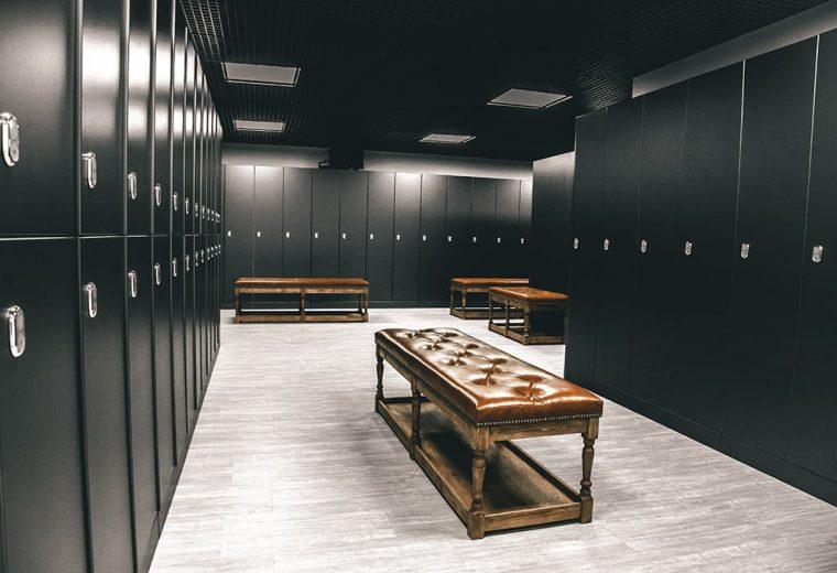 галерея проектов Ратуша