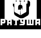 логотип Ратуша