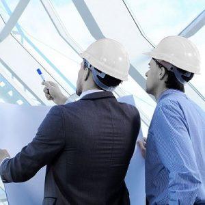 Функции генерального подрядчика
